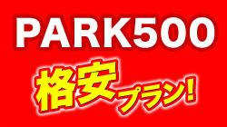 park500